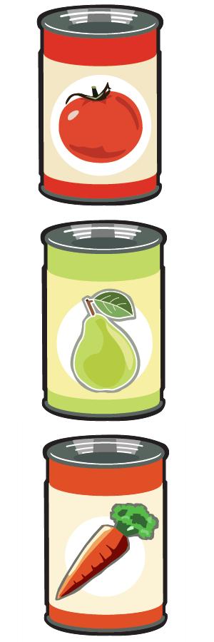 canned_veggies