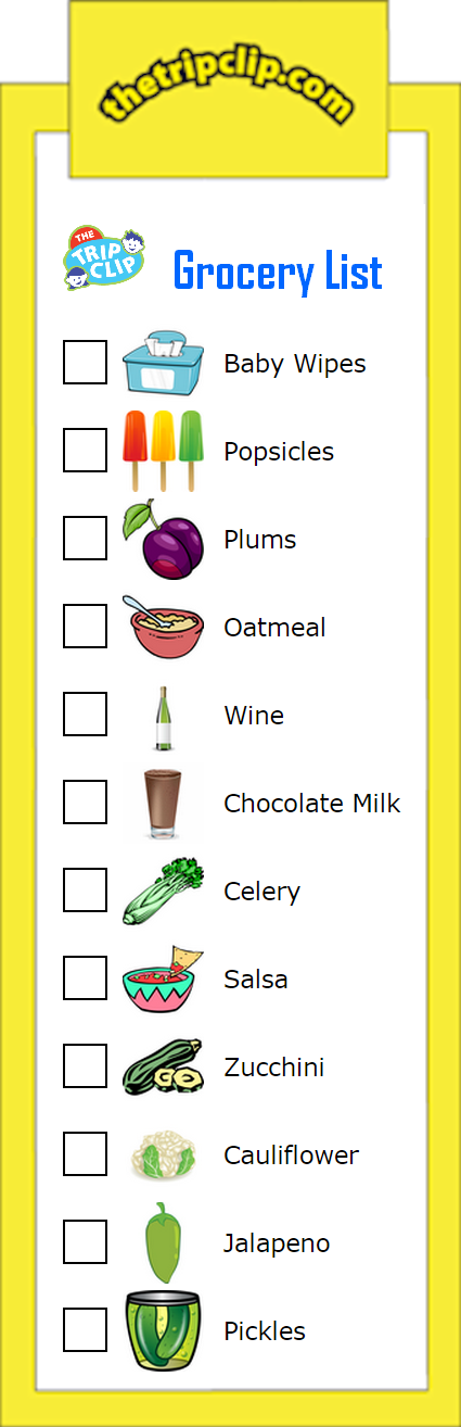 grocery-clipboard-10-17-14