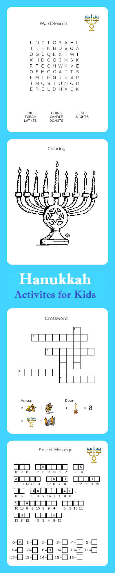 hannukah_stitched_title