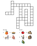 thanksgiving_crossword
