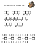 thanksgiving_cryptogram