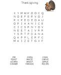 thanksgiving_wordsearch