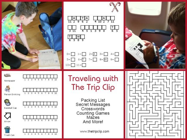 TravelingwTripClip