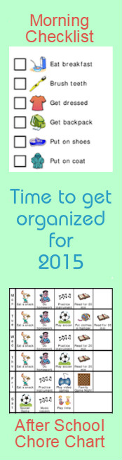 2015organized