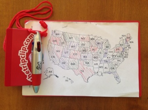roadtrip-licenseplatemap