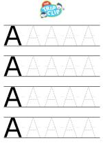 letter-tracing-bigA-large