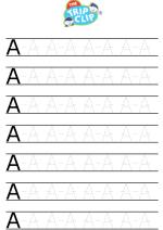 letter-tracing-bigA-small