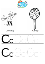 letter-tracing-c-both