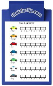slugbug-clipboard