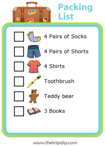 picture-packing-list-for-young-kids