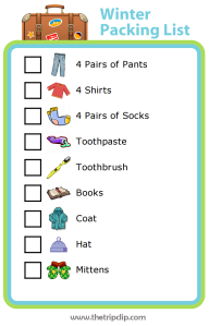 winter-packing-list-for-kids