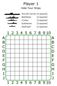 battleship_player1_hide