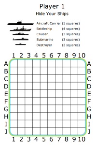 battleship_player1_hide