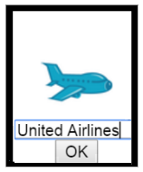 bingo-airplane-edit