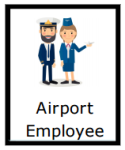 bingo-Airport-Employee