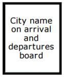 bingo-Airport-Navigation