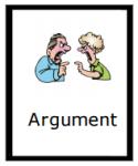 bingo-Argument