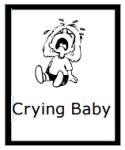 bingo-CryingBaby