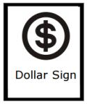 bingo-DollarSign