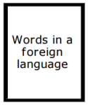 bingo-ForeignWords