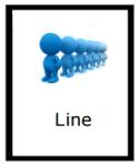 bingo-Line