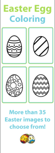 easter-egg-coloring