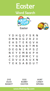 easter-wordsearch