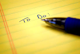 If you feel like you are always overwhelmed by how much is on your to-do list, you may be making a critical mistake and not even realize it.