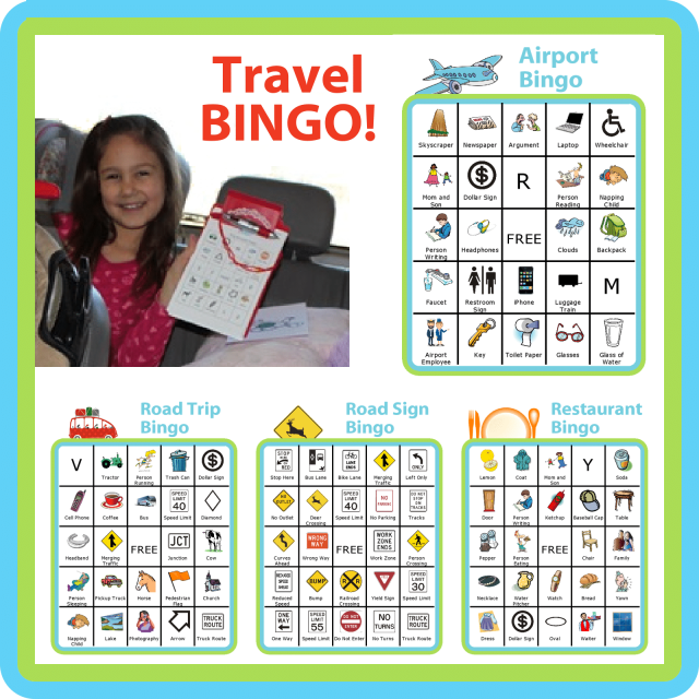 travel-bingo-airport-airplane-car-road-trip-road-sign-restaurant-kids-printable-activities-1