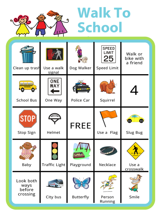 bingo-walk-to-school