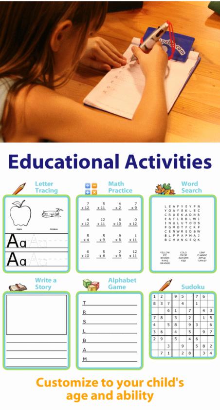 educational-activities-kids-clipboard
