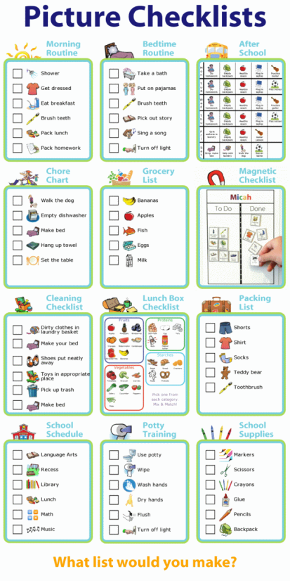 picture-checklists-vertical-min