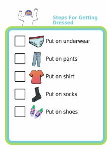 get_dressed1