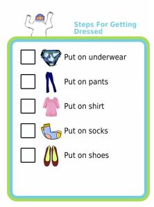 get_dressed2