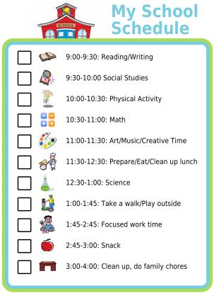 school-schedule-home-school2