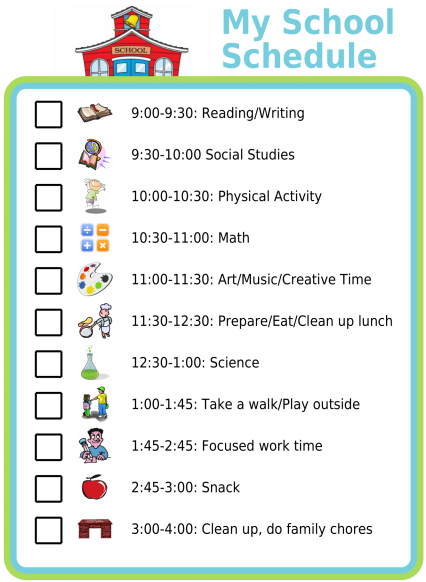 school-schedule-home-school2