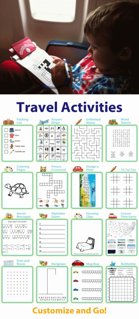 travel-activities-kids-clipboard-customize-600