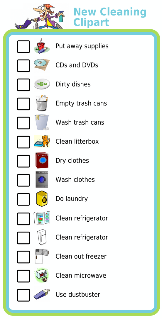 new-cleaning-clipart-tall