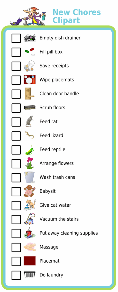 new-chores-clipart-tall