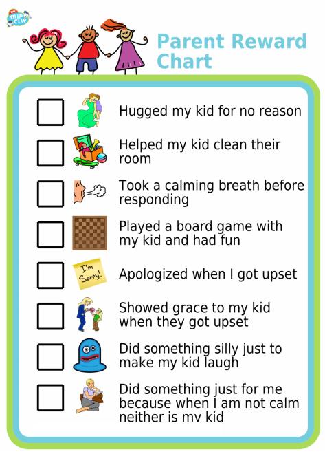 parent-reward-chart