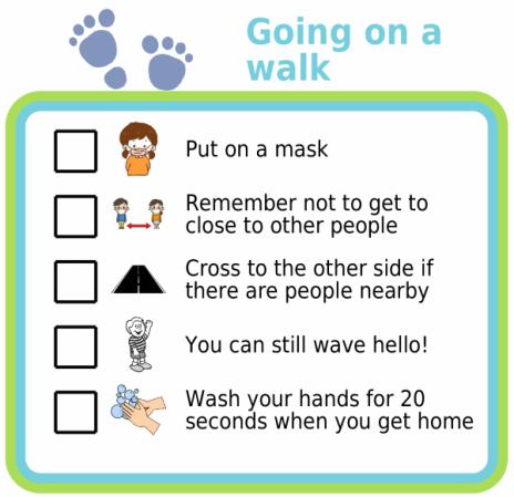 social-skills-walk
