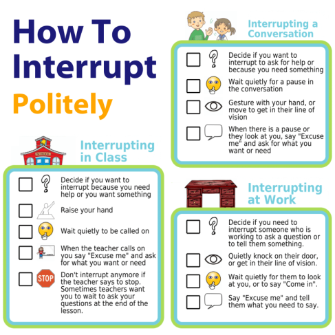 how-to-interrupt