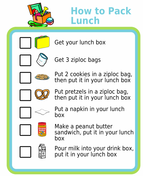 how_to_pack_lunch
